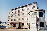 枣庄市泰瑞精细化工有限公司